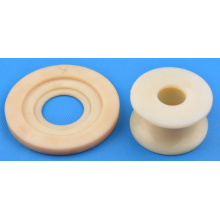 Acid Resisting PE Plastic Seal for Agriculture Tools