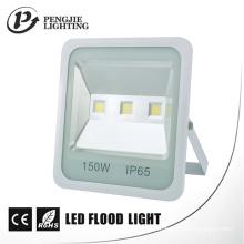 Улучшенный Санан чип CE и RoHS алюминиевый корпус квадратной формы ПОЧАТКА Прожектор приспособление