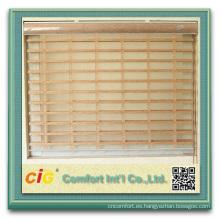 Tela de alta calidad de la cortina de la cortina al por mayor
