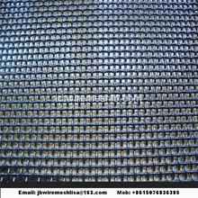 Anti-pencurian King Kong Wire Mesh Stainless Steel