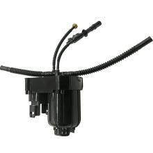 Filtre à carburant E7271M d'assemblage de pompe à carburant d'aquarium électrique de haute qualité