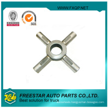 China Heavy Truck Parts Differential Cross Shaft for Sell