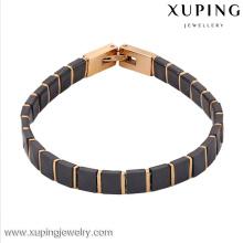 74279- Xuping Jewelry Hot Sale Fashion Bracelet