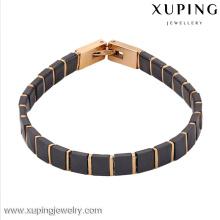 74279- Xuping Jóias Hot Sale Fashion Bracelet