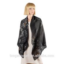 2015 New popular woman scarf HA340-029