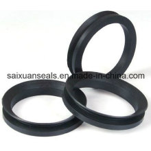 Va Rotary Shafts Seals Single Acting Seal