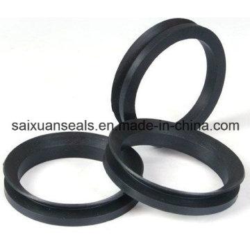 Va Rotary Shafts Seals Single Acting Seal