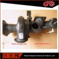 CUMMINS K19 Diesel Engine Water Pump 3098964