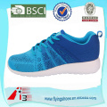 high quality summer sport shoes with mould sole