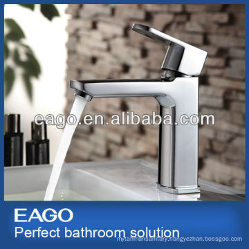 faucet PL178B