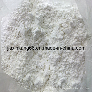 Top Quality Potent Steroid Proviron / CAS: 1424-00-6