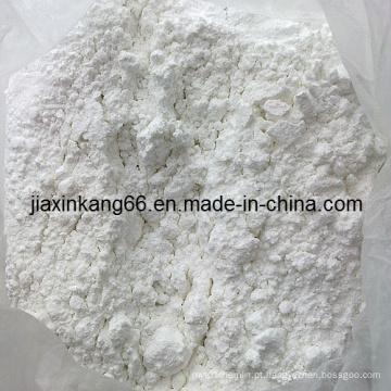 Qualidade superior potente Steroid Proviron / CAS: 1424-00-6