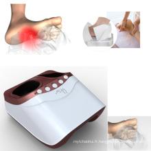 Masseur de pieds multi-fonctions Smart Popular Body Massager