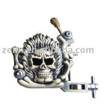 Proffessional tattoo machine tattoo gun