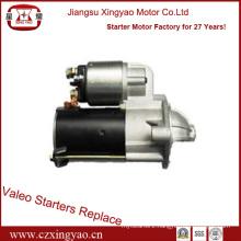 Valeo B6gc8205 12V 0.8kw Auto Starter for Liuzhou Wuling Motors