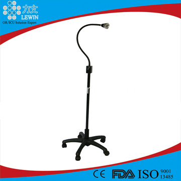 Tipo de lâmpada de exame Long Life Span Led Dentist Surgery Lamp