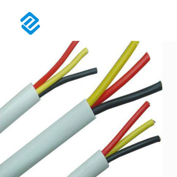 3 x 1.5mm PVC insulated electrical cable