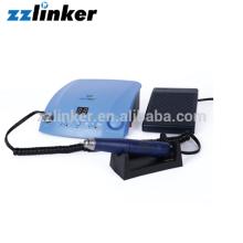QZ60 50000RPM Brushless Micro Motor Unit
