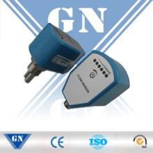 Interruptor electrónico del flujo de agua (CX-FS)