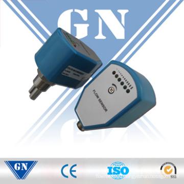 Electronic Water Flow Switch (CX-FS)