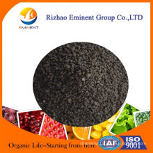 high quality soluble seaweed fertilizer