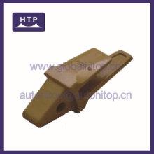 Hochwertiger Kleinbaggerteil Kompaktlader für KOMATSU 205-70-F02