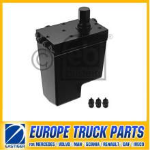 Volvo Truck Teile der Kabinenpumpe 20917279