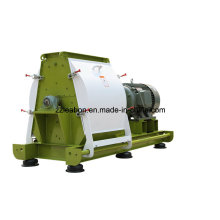 Ce Approved Mais Hammer Mühle Crusher