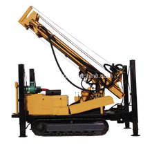 High+Quality+Crawler+Type+Drilling+Rig+for+Sale