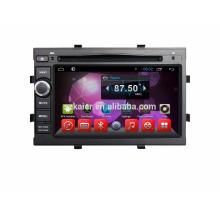 Горячая продажа! Андроид Шевроле кобальт автомобиль DVD GPS навигация с зеркальная связь,беспроводной доступ в Интернет,сети 3G,задняя камера 4G