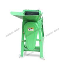 Máquina elétrica pequena do Debulhador da fábrica do descascador de milho elétrico