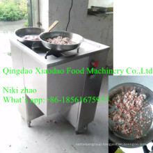 Meat Shredded Machine/Fresh Shredded Cutter/Meat Shredding Machine