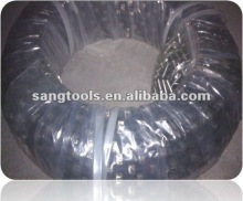 Concrete Cutting Wire Saw D10.5