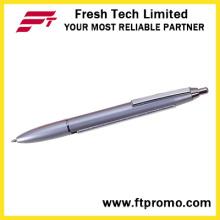 Großhandelsschule-Kugelschreiber mit besonders angefertigt