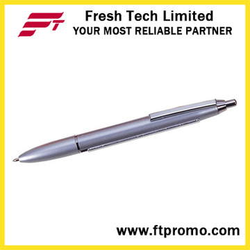 Wholesale School Ball Pen with Customized