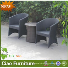 Wholesale Patio Outdoor Coffee Shop Table