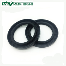 Hydraulic TC oil seal
