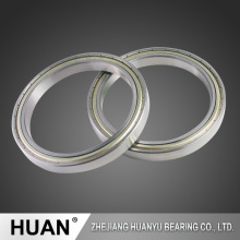 16011 deep groove ball bearing open type