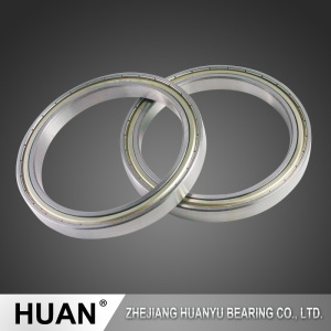 16006 deep groove ball bearing open type