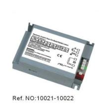 Báscula electrónica de CDM para la lámpara 35W-70W de CDM MH (ND-EB35W-C / ND-EB70W-C)