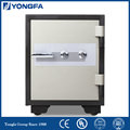 Cheap digital customized home safes with your special requirements