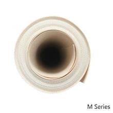 0,13 tissu recouvert de PTFE Premium Series