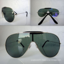 Sunglasses / Men′s Sunglasses / Sunglasses