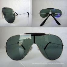 Óculos de sol / Óculos de sol para homem / Óculos de sol