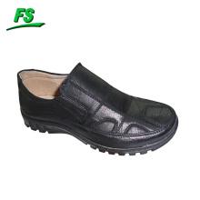 classic mens dress shoe for sale