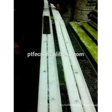 China low price liner guide rail conveyor liner rail