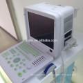 портативные медицинские ультразвуковые диагностические аппараты и УЗИ сканер тела & ультразвук с pesudo цвет DW360