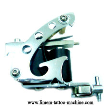 Professionelle Top-Qualität Empaistic Tattoo Gun / Maschine