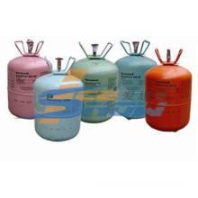 refrigerant gas r22 r134a r404a r407c r410a ect