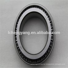 Kegel Rollenlager China Lieferant hochpräziser 30312(7312E)